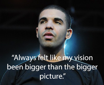 Dazzling Drizzy Drake apps that enlighten your day ...