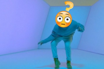 drake hotlinbling emoji