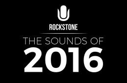 rockstone sounds 2016