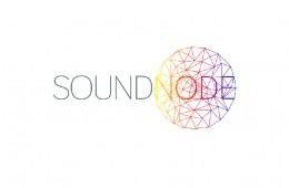 soundnode final