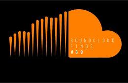 soundcloud finds 8