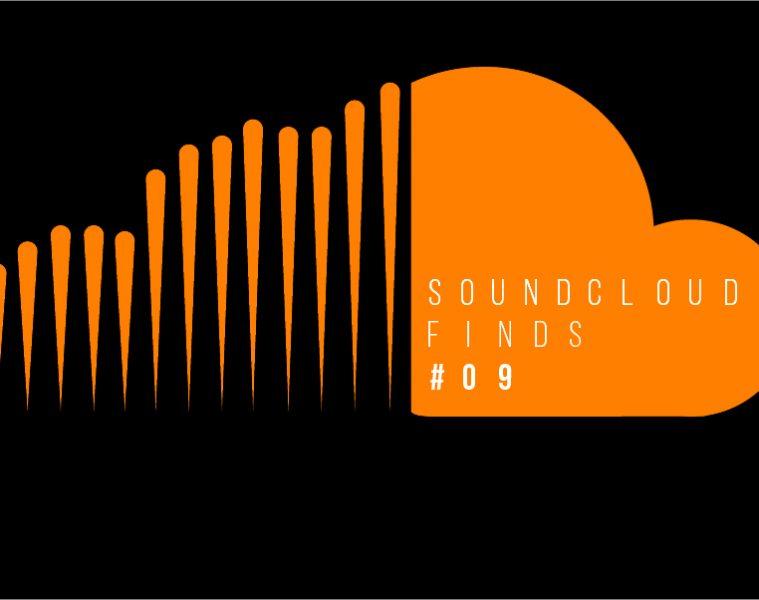 soundcloud finds 9