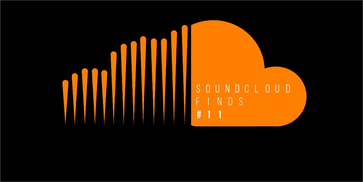 soundcloud-finds-11