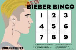 bingo card final