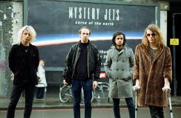 mystery-jets-photo
