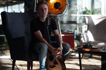 Martijn Roggeveen